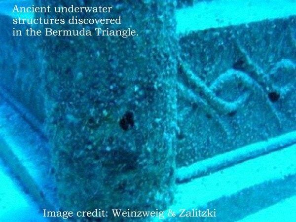 underwaterbermuda