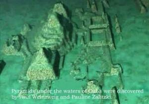 underwaterbermuda2