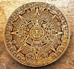 mayan-calendar-2012